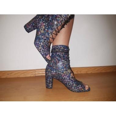 Sandale 6035AG
