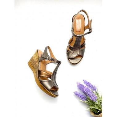 Sandale 6036AG