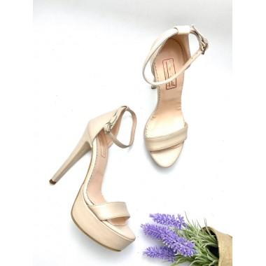 Sandale 6037AG