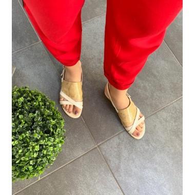 Sandale Atena